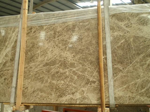 Light Emperador marble, beige marble,marble slab