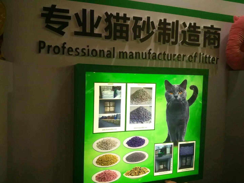 4th Beijing Pet Fair