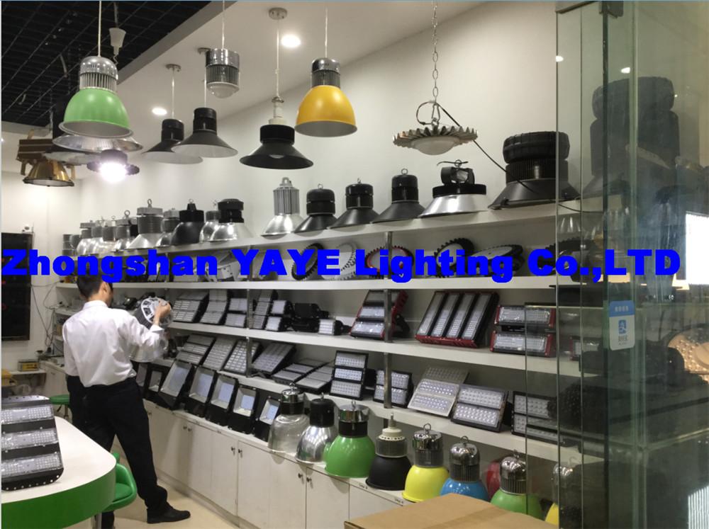 2017 YAYE Newest Design LED Lights from YAYE Showroom 1