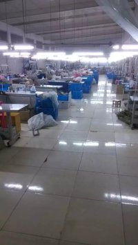 We are try our best to finish the orders