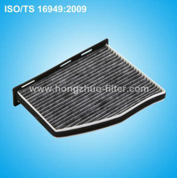 air filter 1k1819653