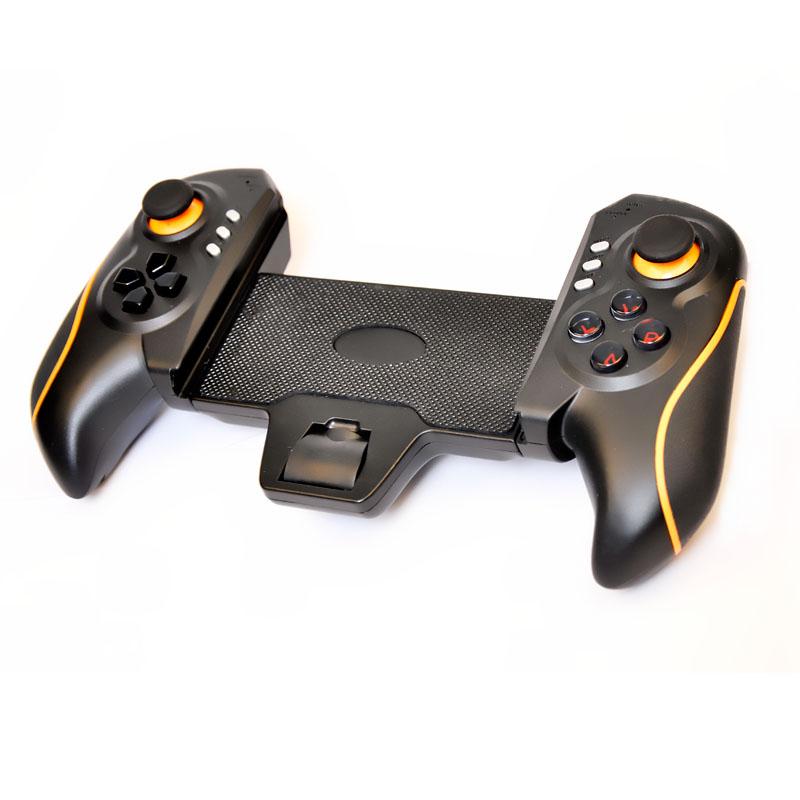 STK-7003X Bluetooth Game Controller