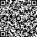 Hangzhou BTN Ebike Technology Co., Ltd.