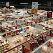 CHINA SOURCING FAIR 2011