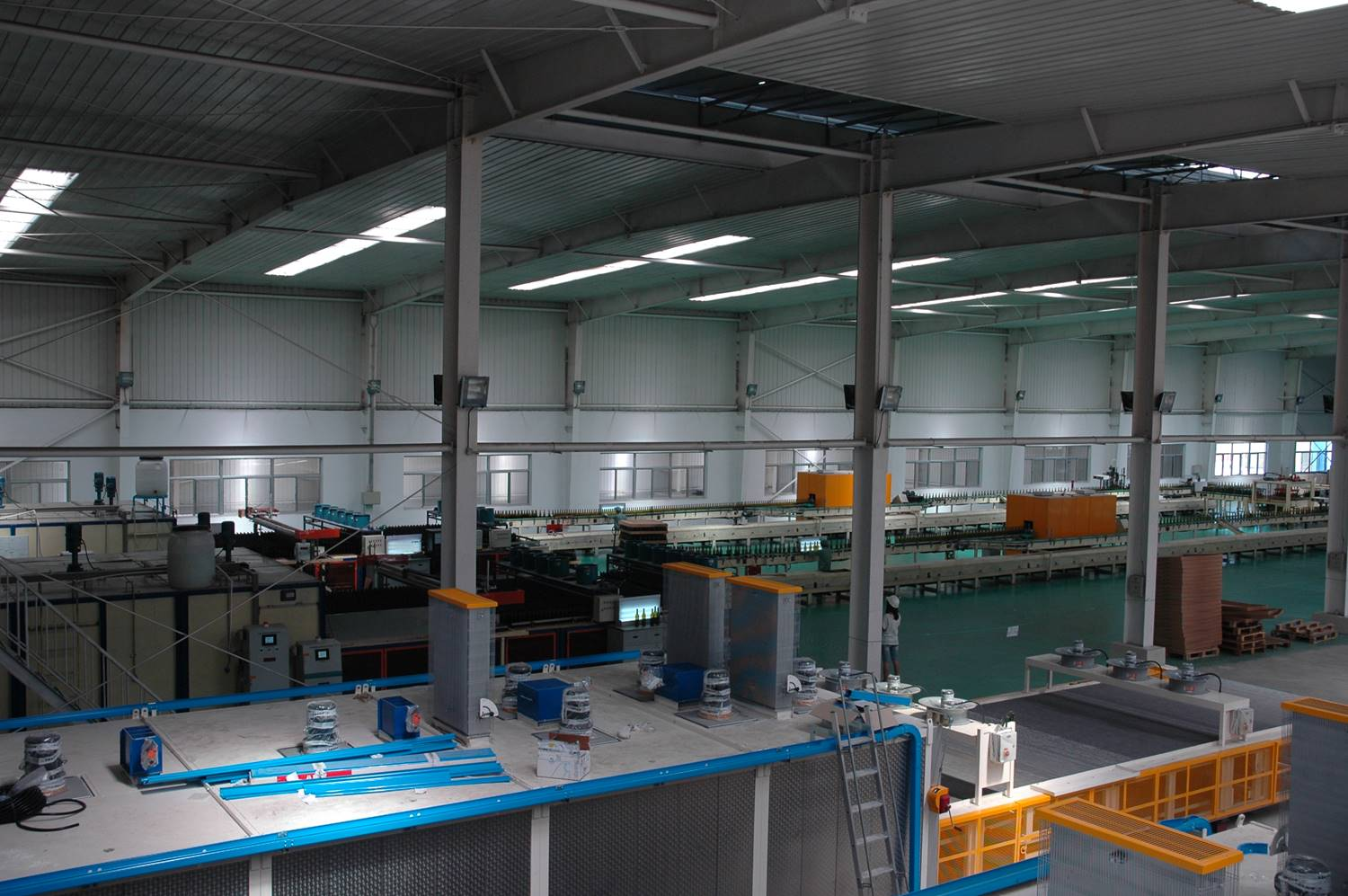Hengrui glass product Co,Ltd