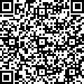 Yiwu Hengxin Imp. & Exp. Co., Ltd.