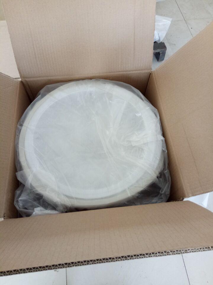 off road beadlock wheel rim package