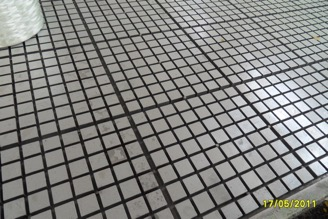 Grating Machine lines