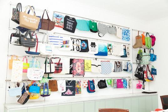 Zhuchengbaihong Textile Co.,Ltd