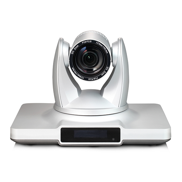 Multiple Optical Zoom lens full HD video conferencing USB camera MR1060