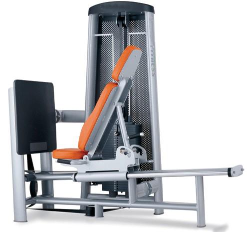 Gym80 Exercise Equipment / Leg Press(SL09)