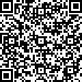 Yangzhou Xilai Solar Technology Co., Ltd.
