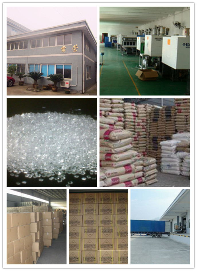 NINGBO AMCOOL PLASTIC PRODUCT.CO.LTD