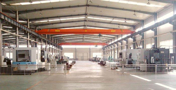 Factory Photos 3