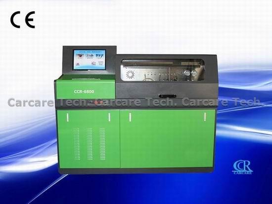 CCR-6800