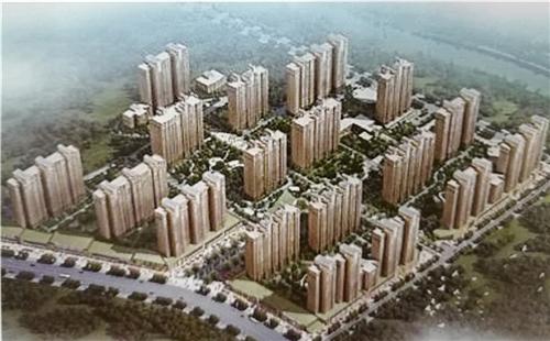 Shanxi Jiuhua Manor