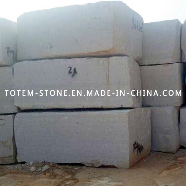 granite block 3