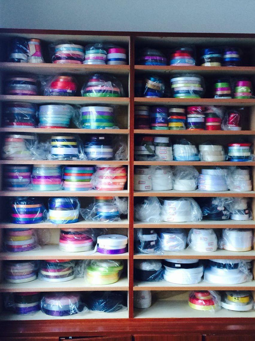sample cabinet C