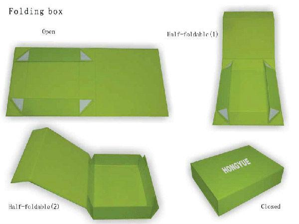 hot sell box