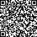 Kay-EE Membrane Keyboard Switch Co., Ltd.