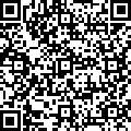 Dongguan Criver Biotechnology Co., Ltd.
