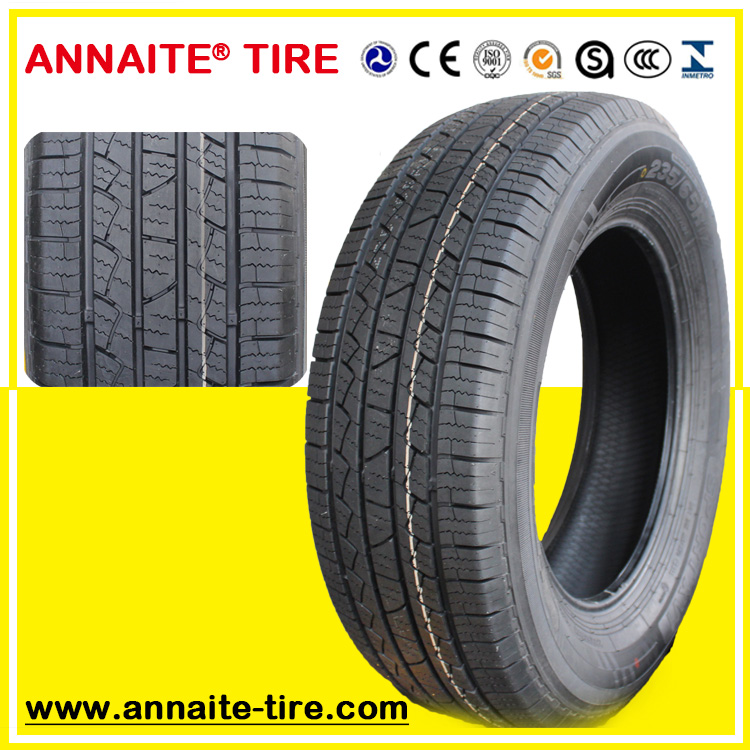 Radial Tyre Factory Winter Car Tyre (175/70r13) for Passanger Car