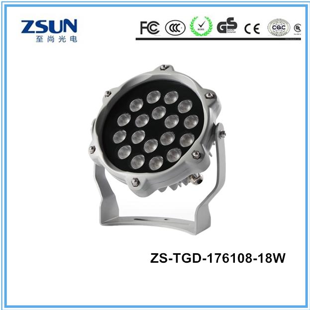 LED Flood Light 3W/9W/12W/18W/24W