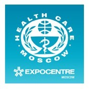 Welcome to Visit Aicor at 2013 Moscow ZDRAVOOKHRANENIYE