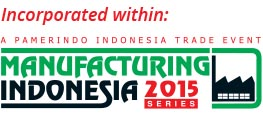 Manufacturing Indonesia 2015
