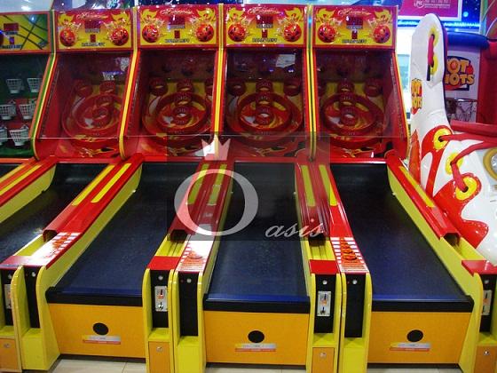 Casino arcade games downloads gold club casino 2