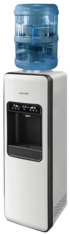 NEW MODEL WATER DISPENSER ---HC99L