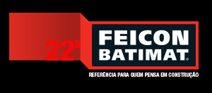 FEICON BATIMAT 2016