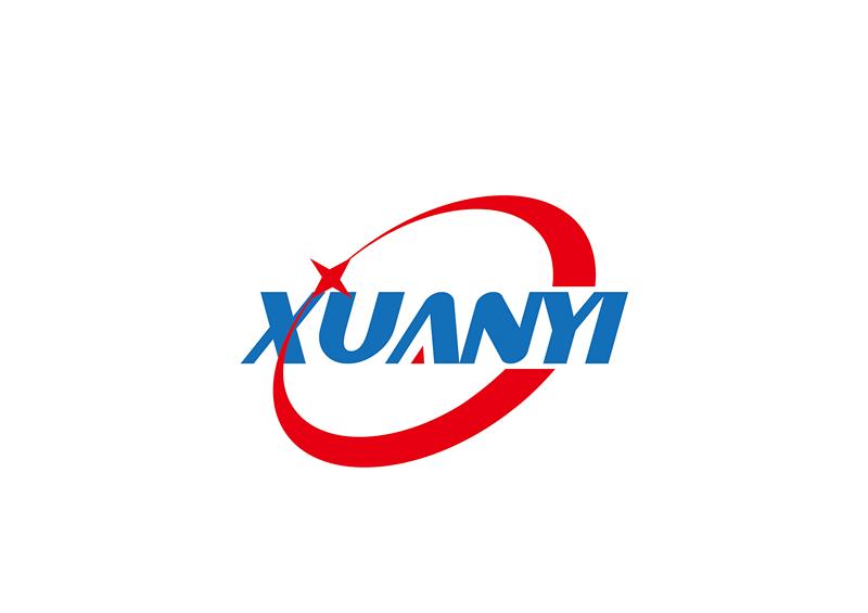 TAIZHOU XUANYI MACHINERY CO.,LTD
