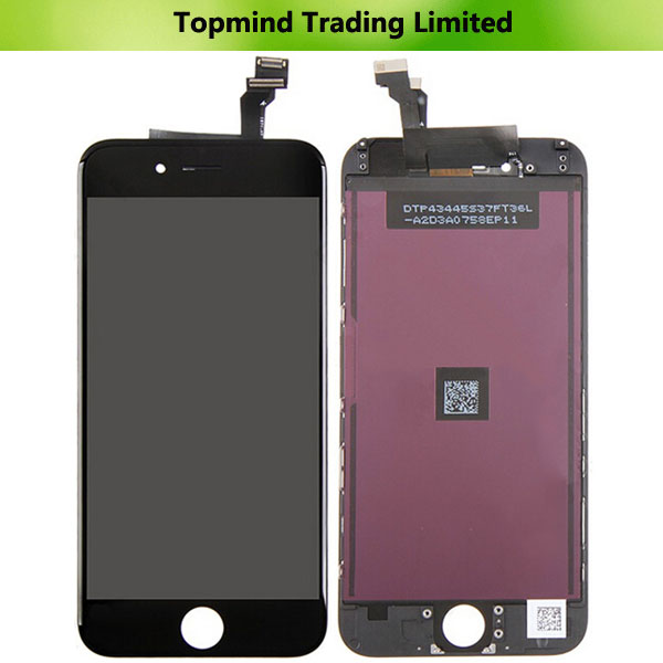 Brand New LCD Display Screen for iPhone 6 with Touch Screen Digitizer