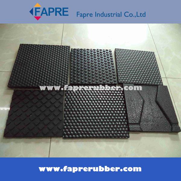 Cow/Horse Rubber Sheet/Mat/Roll(Agricultural Rubber Sheet/Mat/Roll)