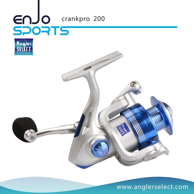 crank pro 200