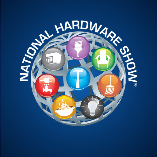 National Hardware Show(American)