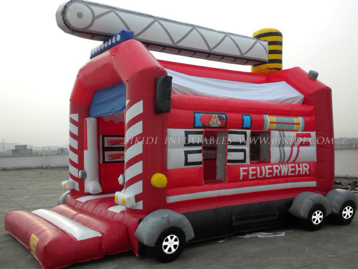 Inflatable Bouncers,Bounce House,Inflatable Jumpers,Bouncy Castles