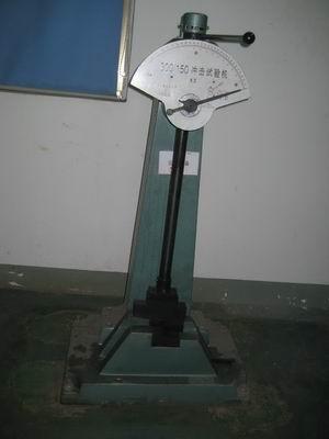 Impact Test Machine (JB-300)
