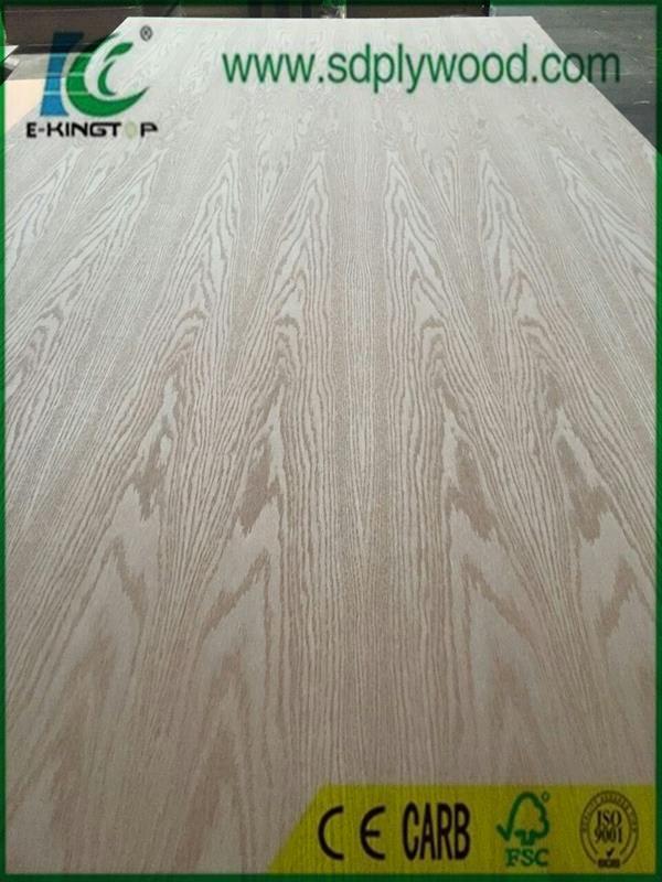 Fancy Plywood/Oak Plywood