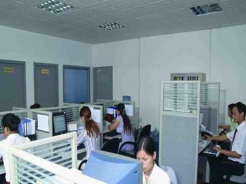 export office
