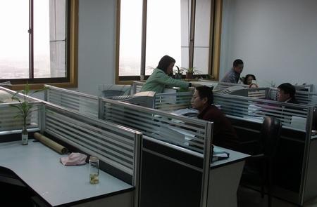 JInlong-Manufacturer of metal detector,needle detector machines