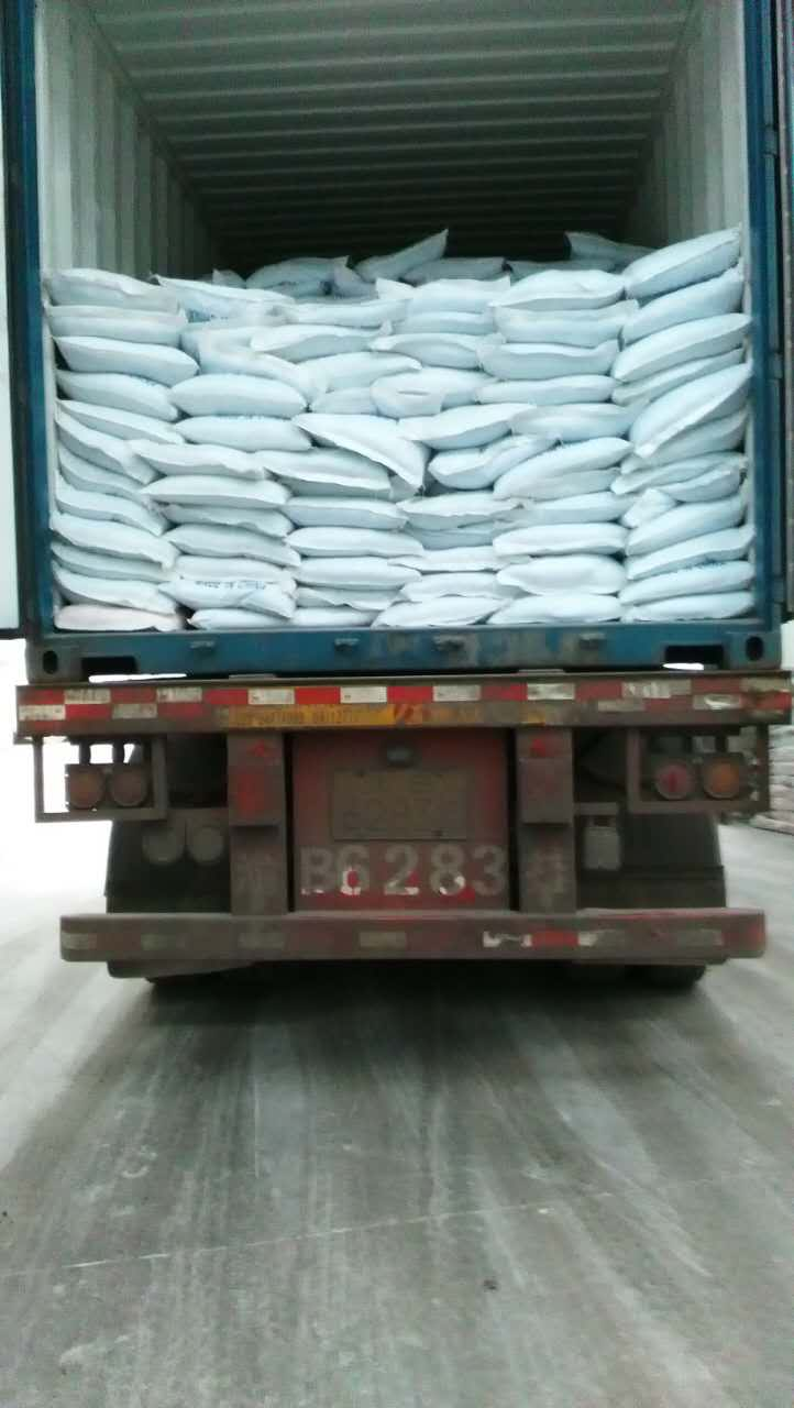 cargo loading 2