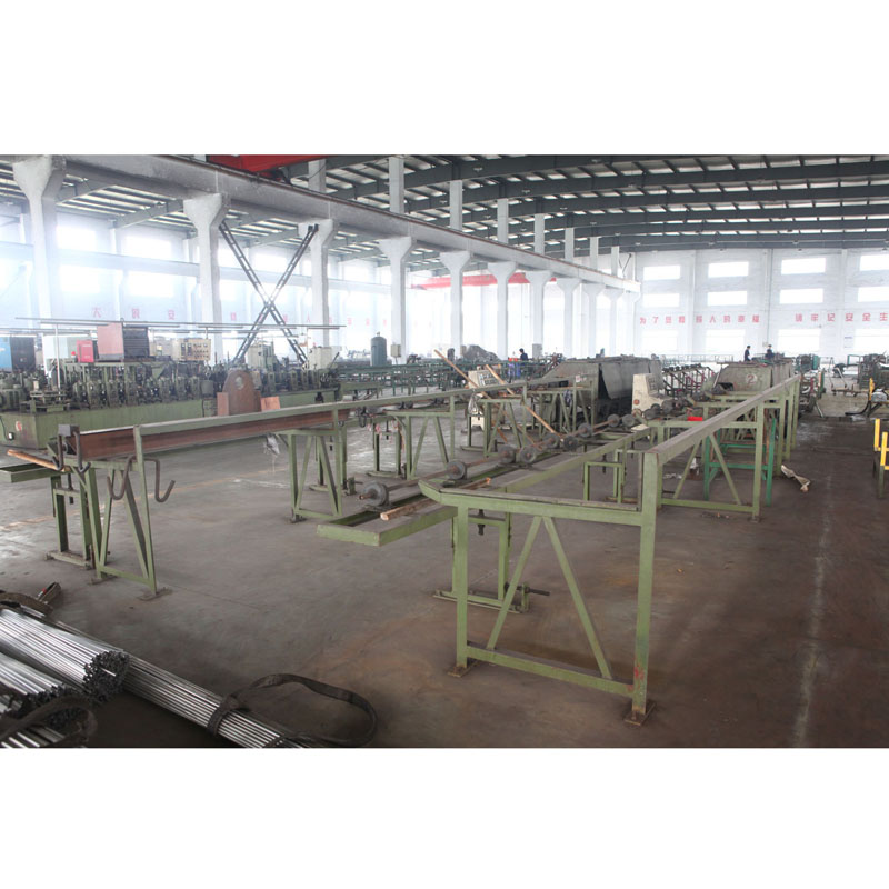 factory 07