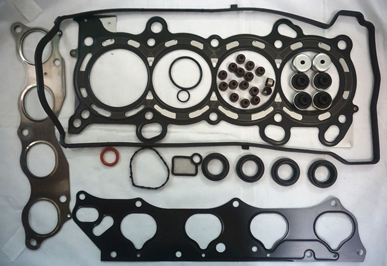 Cylinder Head Gasket Kits for Honda Accord 2.4 06110-Paf-Q00