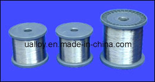 Nickel 212 Wire/Strip
