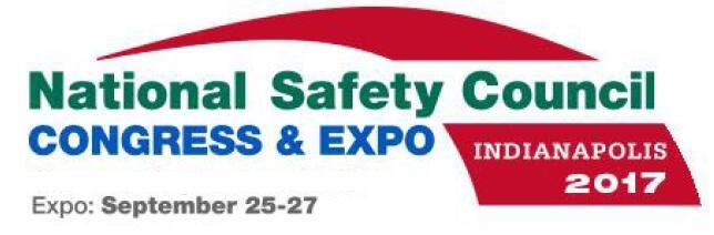 NSC EXPO 2017
