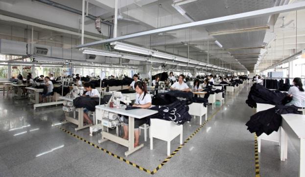 Suits Workshop