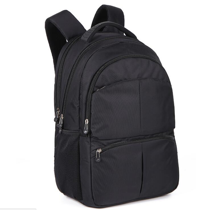 business computer laptop backpack bag for men
