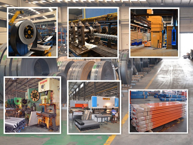 Factory Manufacturing photoes